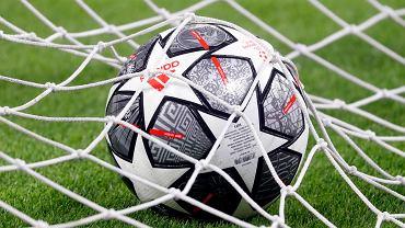 TVP wybrało kolejny mecz Ligi Mistrzów. Wybór podzielił kibiców