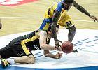 Koszykarskie derby Trójmiasta dla Asseco. Świetny Matczak [RELACJA+ZDJĘCIA]