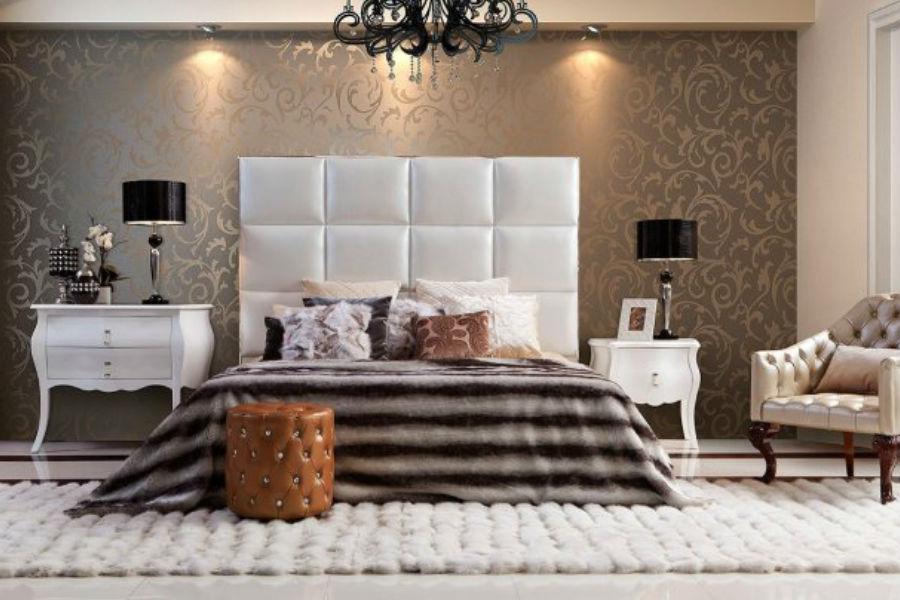 Materace do łóżka - jak wybrać?