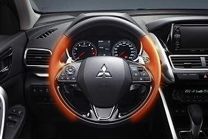 Mitsubishi Eclipse Cross tańszy o prawie 13 tysięcy złotych