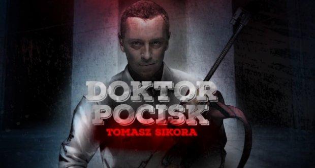 Sikora Tomasz