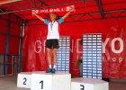 Polak Mistrzem Świata w maratonie! Zobacz świetne zdjęcia z Mistrzostw Świata Weteranów