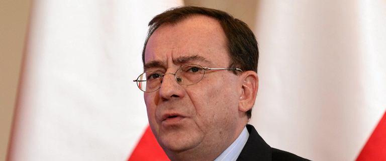 PiS stworzy nowe superministerstwo?