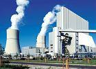Skąd brać prąd? Węgiel musi zostać zastąpiony przez gaz, atom i...