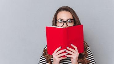 Poradniki urodowe często przegrywają z internetowymi tutorialami