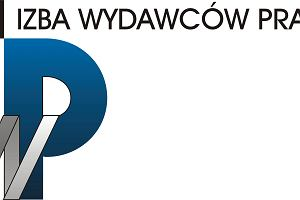 Apel Izby Wydawców Prasy do Czytelników: To od Was zależy, czy prasa przetrwa kryzys koronawirusa