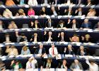 Parlament Europejski poskramia internet. Większość eurodeputowanych poparła projekt dyrektywy o prawie autorskim