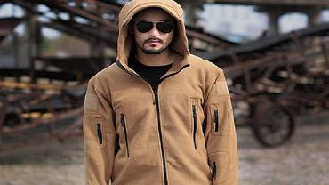 Fot. www.johnkart.com