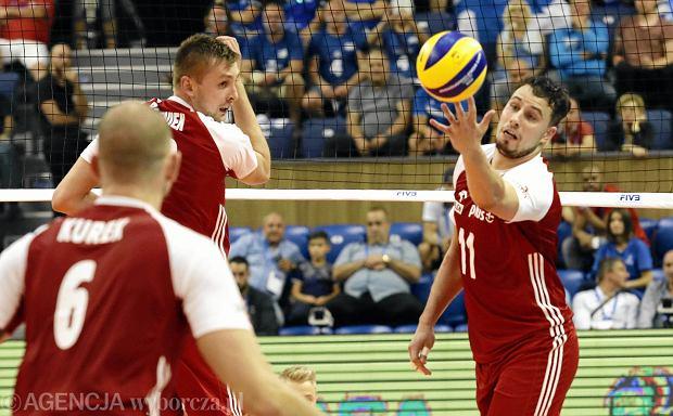 MŚ siatkówka. FIVB doprecyzuje regulamin na wniosek polskiej federacji