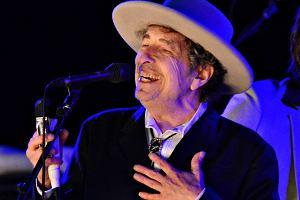 Bob Dylan: współczesny Homer