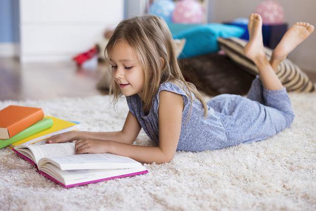 Czytanie ze zrozumieniem - na czym polega? Jak je ćwiczyć?