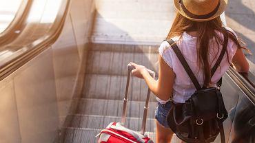 Kobieta solo na wakacjach. 20 miejsc świata najgorszych do podróżowania dla kobiet