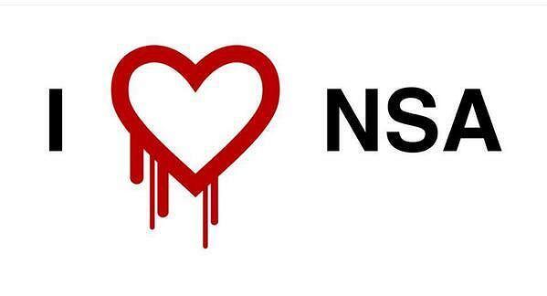 Wy też kochacie NSA?