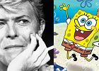 David Bowie, Aerosmith, The Flaming Lips i... Spongebob Kanciastoporty w broadway'owskim musicalu!