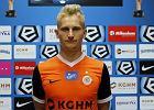 Bartłomiej Pawłowski z przeciętniaka stał się gwiazdą Ekstraklasy. Teraz Legia lub Lech?