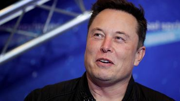 Starlink Elona Muska z poważnym problemem