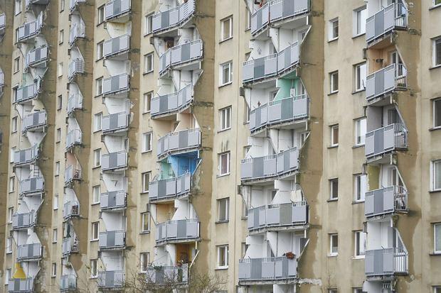 Osiedle Rusa