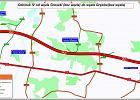 Autostrada A2 od Mińska Mazowieckiego do Siedlec będzie kompletna. Ruszył przetarg na kolejny odcinek