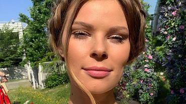 Małgorzata Tomaszewska