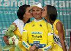 Kolarstwo. Czy polskie asy pojadą w Tour de Pologne?