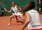 14 medali dla Polaków w mistrzostwach Europy w speed badmintonie