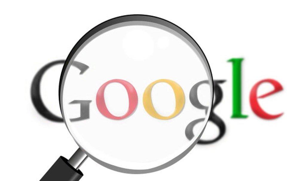 Czy Google zmieni kolory wyszukiwania?