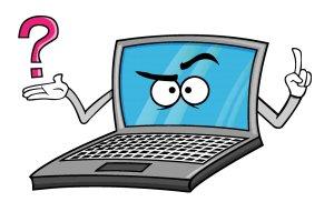 Laptop: jak wybrać najlepszy dla siebie?