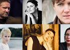 Nagroda im. Szymborskiej. Pięcioro nominowanych: Bonowicz, Fiedorczuk, Malek, Podgórnik, Witkowska