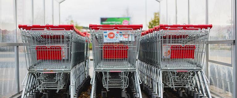 Niedziele handlowe 2019. Czy 18 listopada sklepy będą czynne?