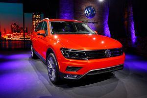 Sprzedaż Volkswagena po aferze spalinowej: gorzej w USA i Europie Zachodniej, świetnie w Chinach i Polsce