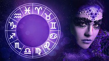 Horoskop dzienny - poniedziałek 18 listopada 2019 (zdjęcie ilustracyjne)