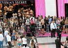 Victoria's Secret wchodzi do Polski. Jakie inne marki bielizny można u nas kupić? Polskie majtki noszą nawet Kardashianki