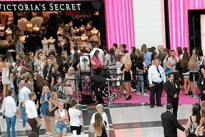 a48d8dc91e6666 Victoria's Secret wchodzi do Polski. Jakie inne marki bielizny można u nas  kupić? Polskie