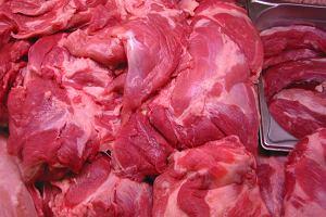 Wbrew zapowiedziom, czeskie zakłady nie zniosły wnikliwych kontroli mięsa wołowego z Polski