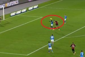 Zlatan Ibrahimović wyrównał wyczyn Krzysztofa Piątka! Legenda. Milan czekał 10 lat na takie zwycięstwo
