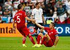 Euro 2016. Polska - Szwajcaria. Jak wejść do ćwierćfinału?