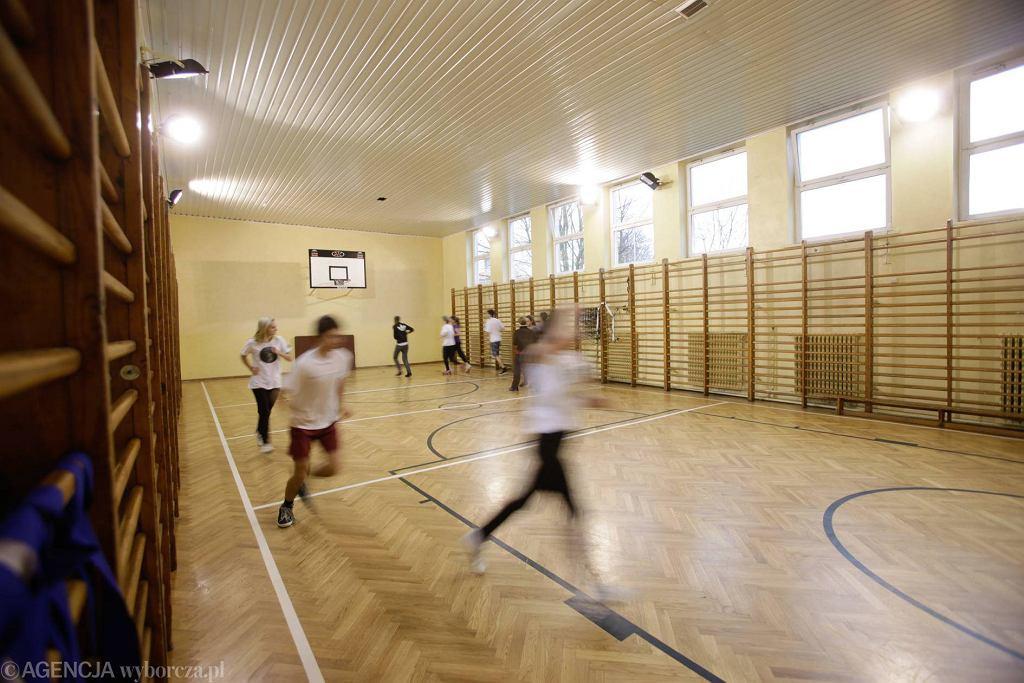 Treningi młodzieży - warto sprawdzić, kim są trenerzy