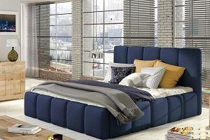 łóżko Drewniane Wnętrzaaranżacje Wnętrz Inspiracje