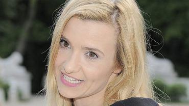 Joanna Koroniewska