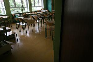 Powrót do szkół. Adam Niedzielski nie obiecuje, że 17 stycznia placówki zostaną otwarte