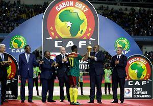 Przegrali przez czarną magię i nietoperze. Trener Zimbabwe ma dowody