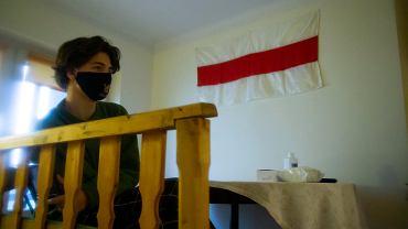 W Białymstoku rozpoczął działalność pierwszy dom tymczasowego pobytu dla obywateli Białorusi zmuszonych opuścić własny kraj po ostatnich, sfałszowanych wyborach prezydenckich