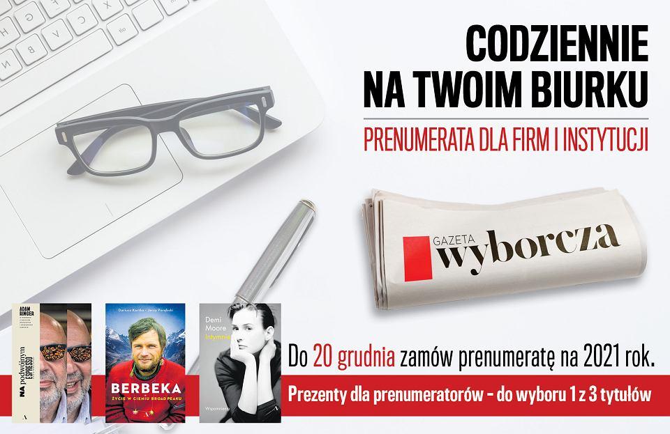 Prenumerata_2021_prezent