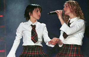 """Twórczynie hitu """"Nas nie dogoniat"""" ogłosiły wielki powrót po 20 latach."""