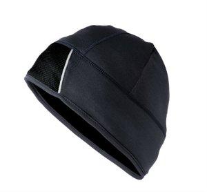 Randkowe czapki