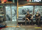 """Potknięcie czy klapa? Dlaczego """"Cyberpunk 2077"""" zaliczył rozczarowujący start"""
