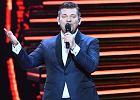 Zenek Martyniuk o wnuczce: Uwielbia słuchać moich piosenek. Zdradził, jak sobie radzą jego syn i synowa w roli rodziców