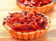 Ciasteczka marchewkowe - ugotuj