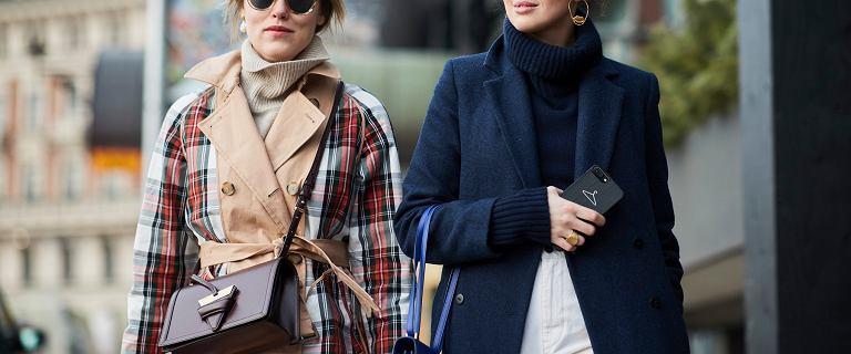 Kurtki i płaszcze tej marki to ponadczasowe modele, które nigdy nie wyjdą z mody! Teraz na dużej obniżce