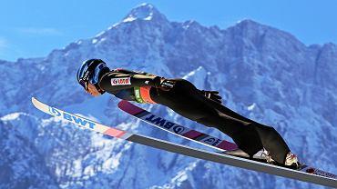 Alarm tuż przed MŚ w lotach narciarskich!